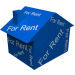 Rental_house_blue
